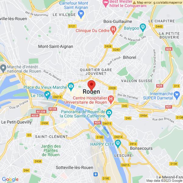Rouen,FR