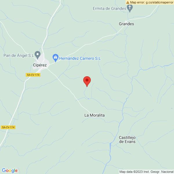 Salamanca,ES