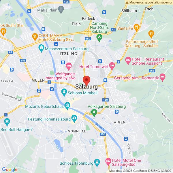 Salzburg,AT
