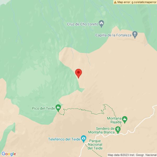 Santa Cruz de Tenerife,ES