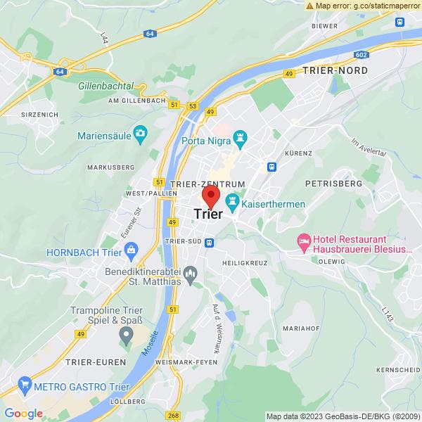 Trier,DE