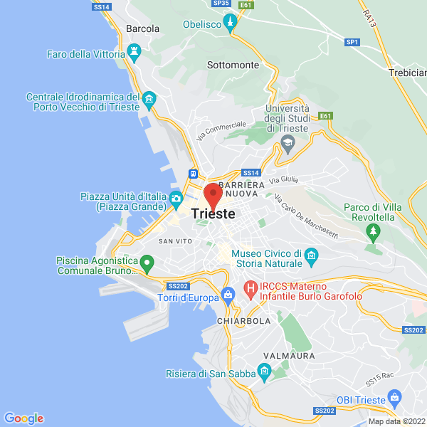Trieste,IT