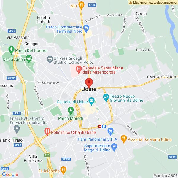 Udine,IT