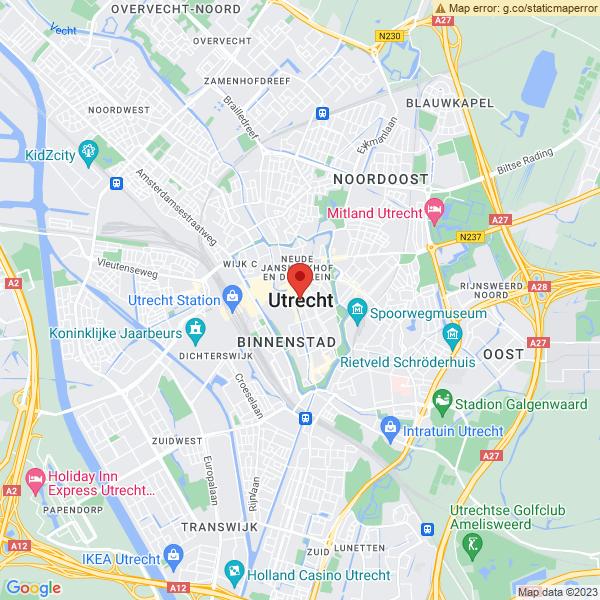 Utrecht,NL