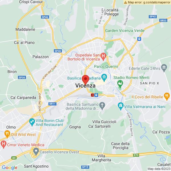 Vicenza,IT