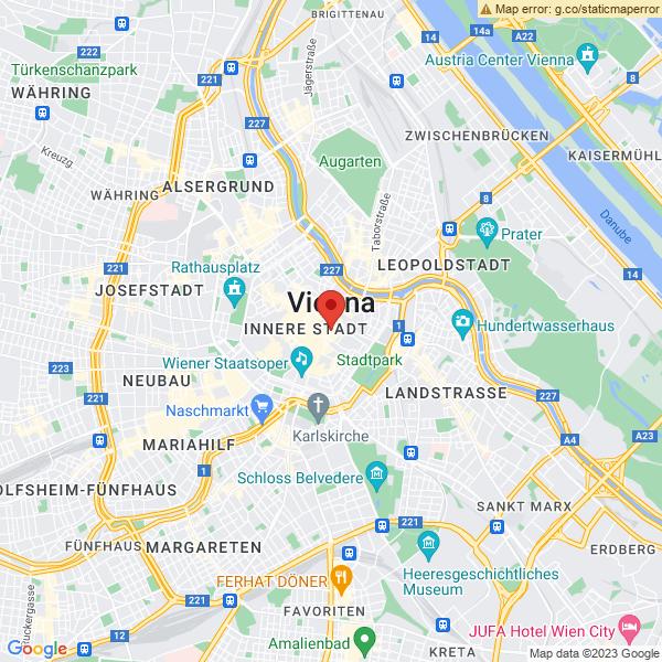 Vienna,AT