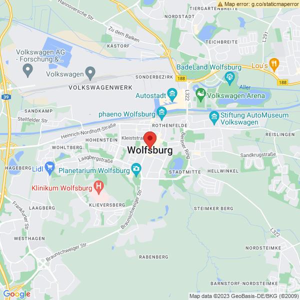 Wolfsburg,DE