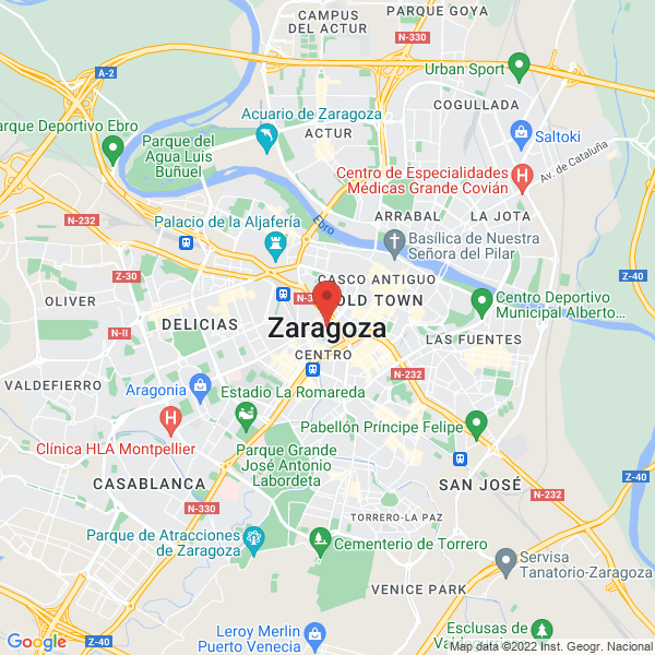 Zaragoza,ES