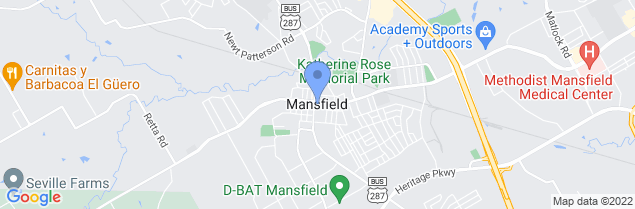 Staticmap?size=635x209&scale=1&center=mansfield,+tx,+usa&zoom=13&markers=color:blue%7cmansfield,+tx,+usa&markers=color:0x559f23%7c32.71841, 97.147804%7c32.769302, 97.118607%7c32.748394, 97.024223&markers=color:0x6ba721%7c32.723198, 97.157639%7c32.70615, 97.153404&markers=color:0x86b31f%7c32.696445, 97.132851%7c32.713142, 97.140442%7c32.686703, 97.15139%7c32.693474, 97.176003%7c32.799339, 97.092644&markers=color:0xa3be1e%7c32.694286, 97.091454&markers=color:0xbdc01d%7c32.720757, 97.116989%7c32.708153, 97.17675%7c32.701622, 97.088593%7c32.747295, 97.146301%7c32.766743, 97.132866%7c32.72456, 97.131104%7c32.665638, 97.107864%7c32.68668, 97.052368%7c32.742275, 97.181633%7c32.687401, 97.101791&markers=color:0xd2b81a%7c32.696136, 97.074852%7c32.714417, 97.099297%7c32.724014, 97.099396%7c32.727951, 97.088715%7c32.685318, 97.12513%7c32.714836, 97.07312%7c32.696712, 97.104164%7c32.77113, 97.081268%7c32.752525, 97.1147%7c32.685291, 97.101791%7c32.780865, 97.072395%7c32.771683, 97.043877%7c32.73856, 97.188713%7c32.712063, 97.0718%7c32.74749, 97.106369%7c32.704624, 97.036896%7c32.768261, 97.167694&markers=color:0xdca219%7c32.730927, 97.081657%7c32.763702, 97.12545%7c32.714409, 97.083763%7c32.731499, 97.065559%7c32.699089, 97.140633%7c32.712158, 97.121887%7c32.747417, 97.117004%7c32.748821, 97.130836%7c32.781513, 97.107246%7c32.728966, 97.05529%7c32.690216, 97.067131%7c32.732967, 97