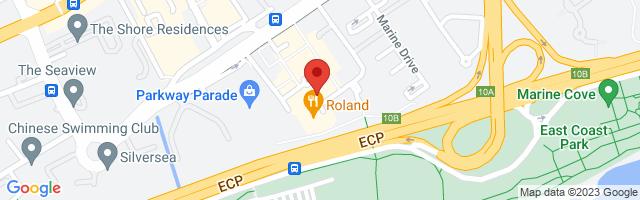 86 Marine Parade Central #03-208, Singapore 440086