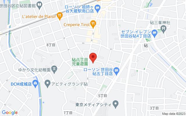 Ikebana Studio Atelier SOKA