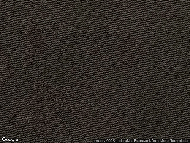 250 E Davis Road Greenfield, IN 46140 Satellite View