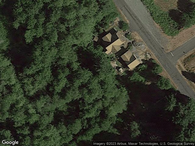 6655 665520-029-0 Steilacoom, WA 98388 Satellite View