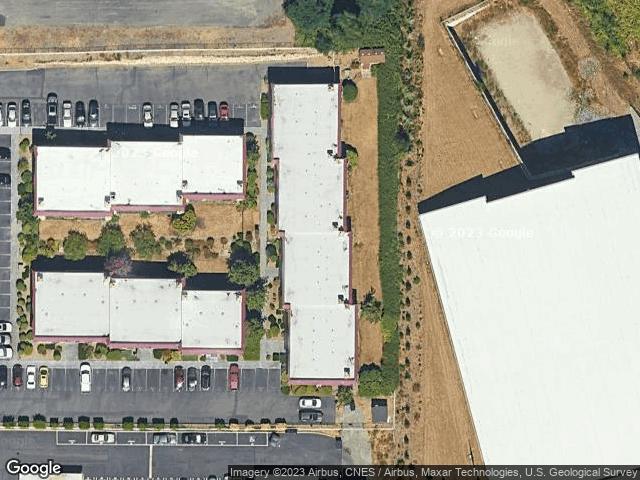 1003 S PEARL St #B9 Tacoma, WA 98465 Satellite View