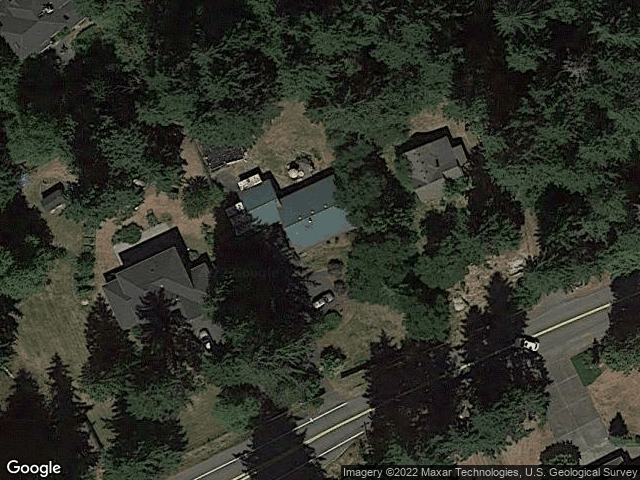 19010 NE Redmond Rd Redmond, WA 98053 Satellite View