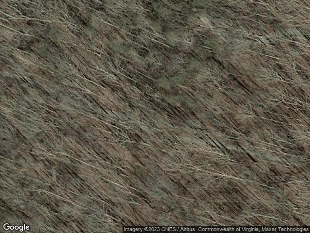 1520 Lake Randolph Rd Powhatan, VA 23139 Satellite View
