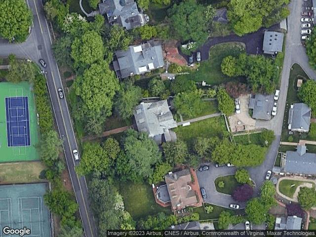 5904 Three Chopt Rd Richmond, VA 23226 Satellite View