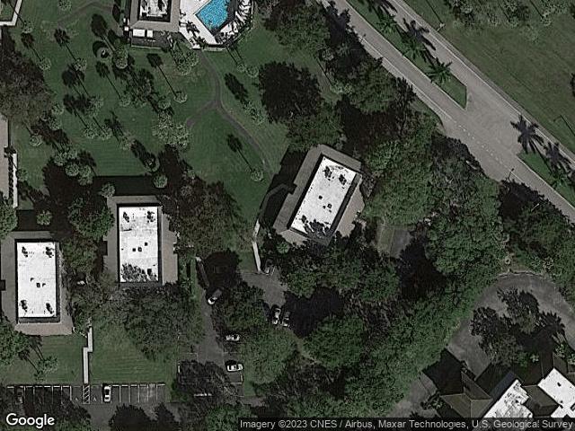 331 Deer Creek Wildwood Cir #331 Deerfield Beach, FL 33442 Satellite View