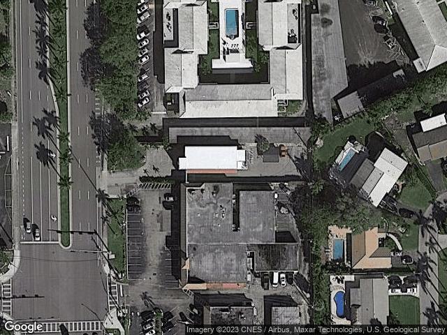 212 N Federal Highway Deerfield Beach, FL 33441 Satellite View