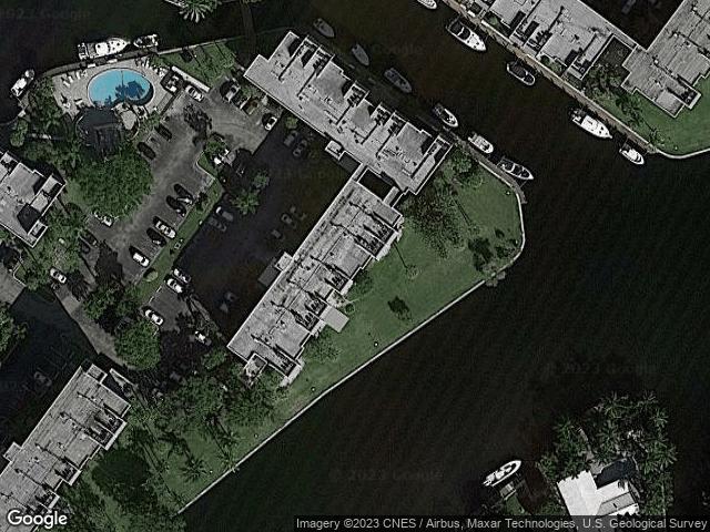 7 Royal Palm Way #304 Boca Raton, FL 33432 Satellite View