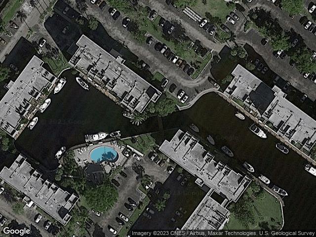 2 Royal Palm Way #3030 Boca Raton, FL 33432 Satellite View