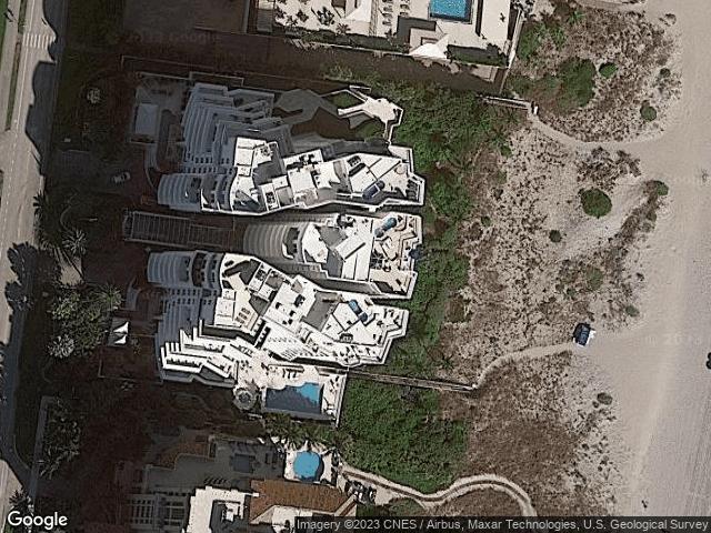 2494 S Ocean Boulevard #A6 Boca Raton, FL 33432 Satellite View
