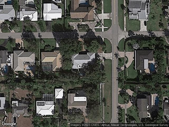 1200 SW 15Th Street Boca Raton, FL 33486 Satellite View