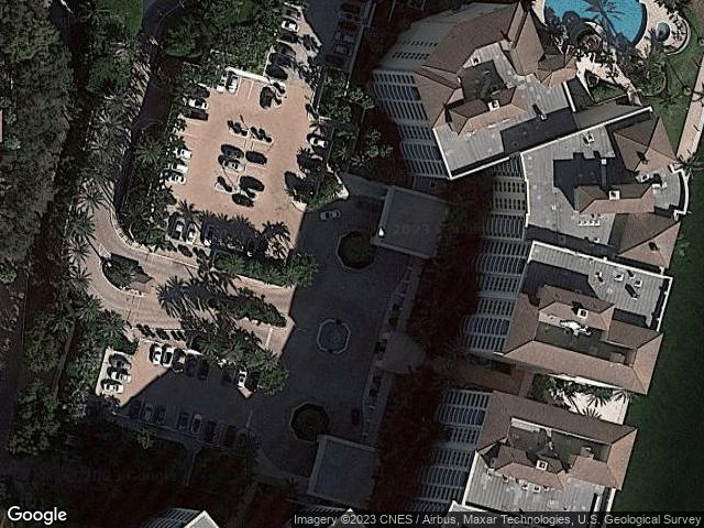 600 SE 5Th Avenue #S-408 Boca Raton, FL 33432 Satellite View