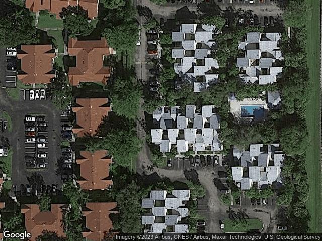 22346 Pineapple Walk Drive Boca Raton, FL 33433 Satellite View