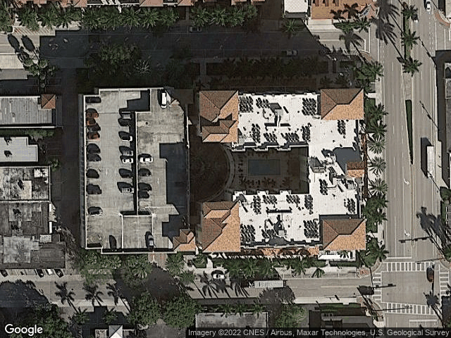 233 S Federal Highway #621 Boca Raton, FL 33432 Satellite View