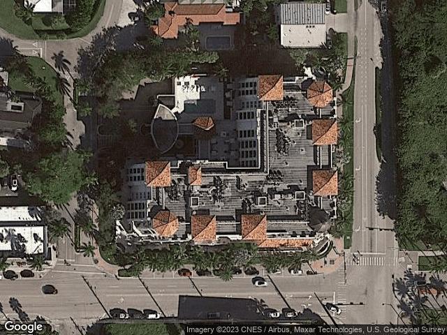 1 N Ocean Boulevard #105 Boca Raton, FL 33432 Satellite View