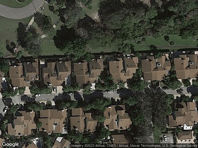7785 Stanway Place Boca Raton, FL 33488 Satellite View