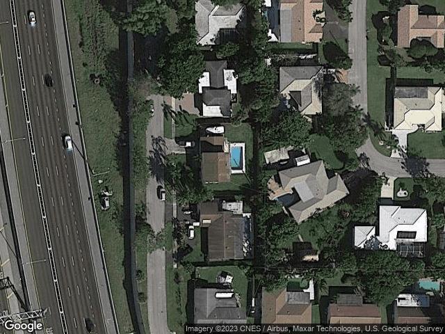 900 NW 17th Avenue Boca Raton, FL 33486 Satellite View
