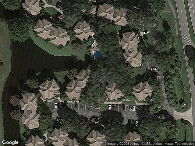 19933 Boca West Drive #3162 Boca Raton, FL 33434 Satellite View