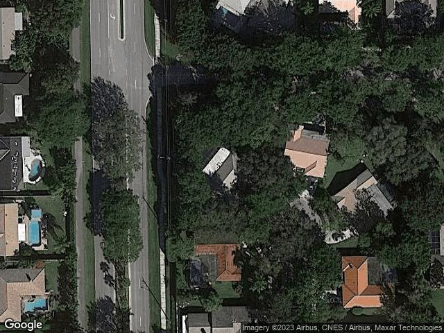 2419 NW 32Nd Street Boca Raton, FL 33431 Satellite View