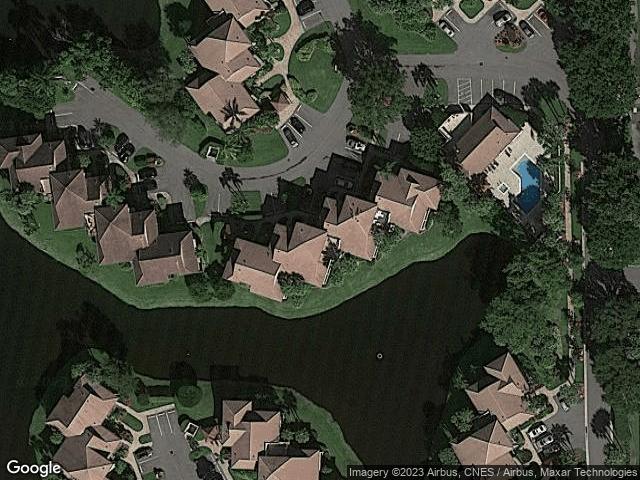 19313 Sabal Lake Drive #5064 Boca Raton, FL 33434 Satellite View