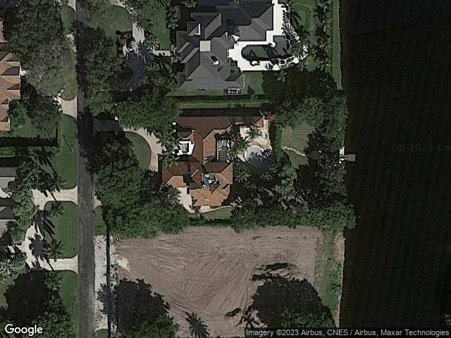 17849 Fieldbrook Circle Boca Raton, FL 33496 Satellite View