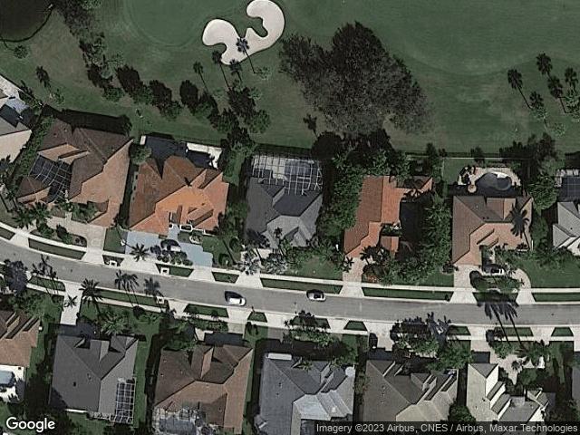10494 Stonebridge Boulevard Boca Raton, FL 33498 Satellite View