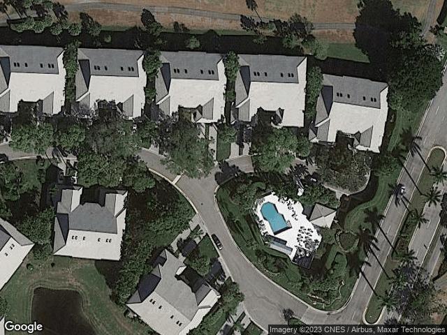 17541 Ashbourne Way #C Boca Raton, FL 33496 Satellite View