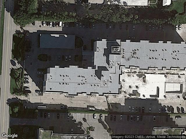 3450 S Ocean Boulevard #6200 Palm Beach, FL 33480 Satellite View