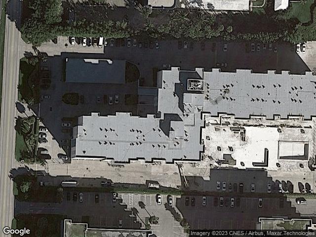 3450 S Ocean 6240 Boulevard #624 Palm Beach, FL 33480 Satellite View
