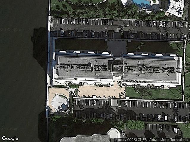 2773 S Ocean Boulevard #515 Palm Beach, FL 33480 Satellite View