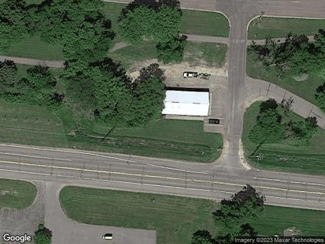 208 Main Street W Elysian, MN 56028 Satellite View