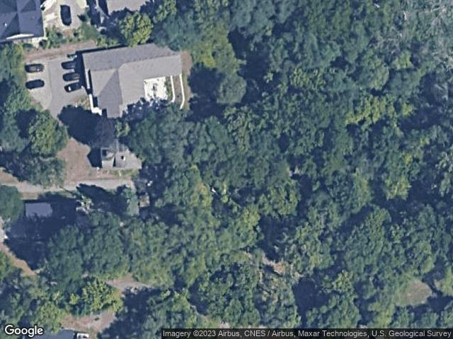 5517 Eden Prairie Road Minnetonka, MN 55345 Satellite View