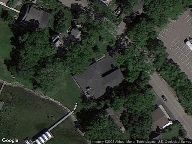 5190 Meadville Street Greenwood, MN 55331 Satellite View