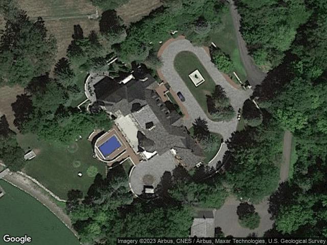 3465 County Road 44 Minnetrista, MN 55364 Satellite View