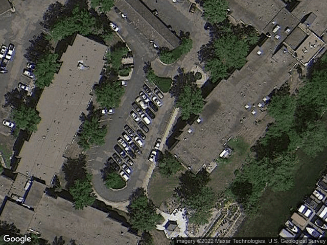 4371 Wilshire Boulevard #103 Mound, MN 55364 Satellite View