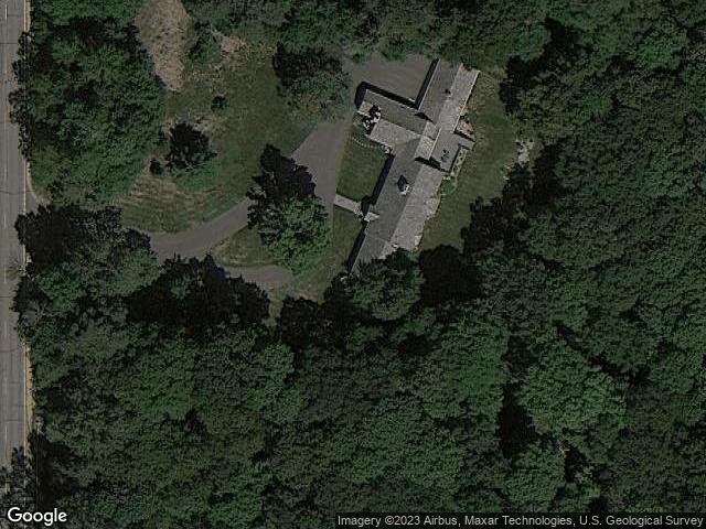 140 S Brown Road Orono, MN 55356 Satellite View