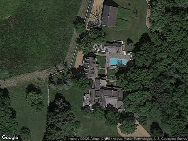 2455 County Road 24 Medina, MN 55356 Satellite View