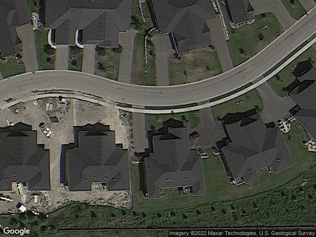 17085 60th Avenue N Plymouth, MN 55446 Satellite View